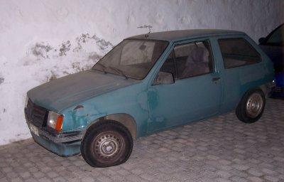pdc_car.jpg