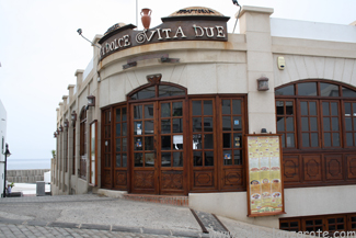 La Dolce Vita in Puerto del Carmen